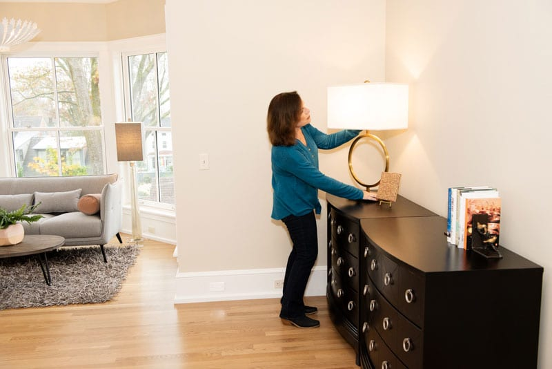 Why Should I Use a Home Staging Professional?